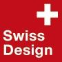 Швейцарски дизайн